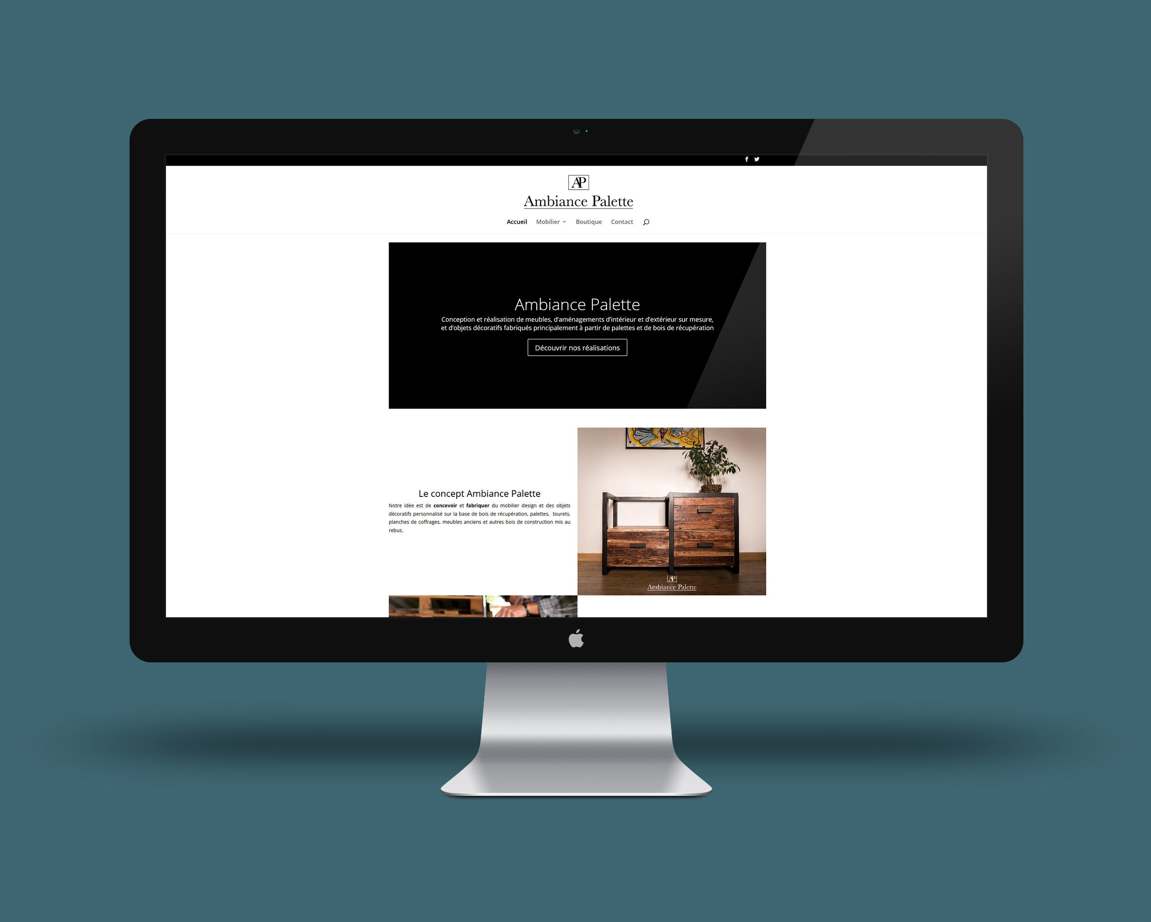 ambiance-palette-pages-site