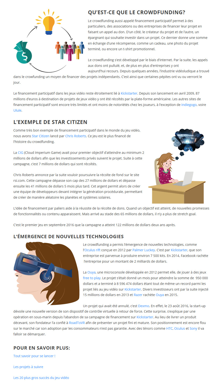 crowdfunding-et-jeu-video
