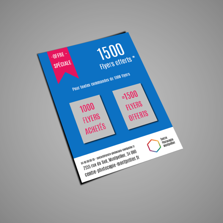 flyer-centre-photocopie-montpellier-mockup