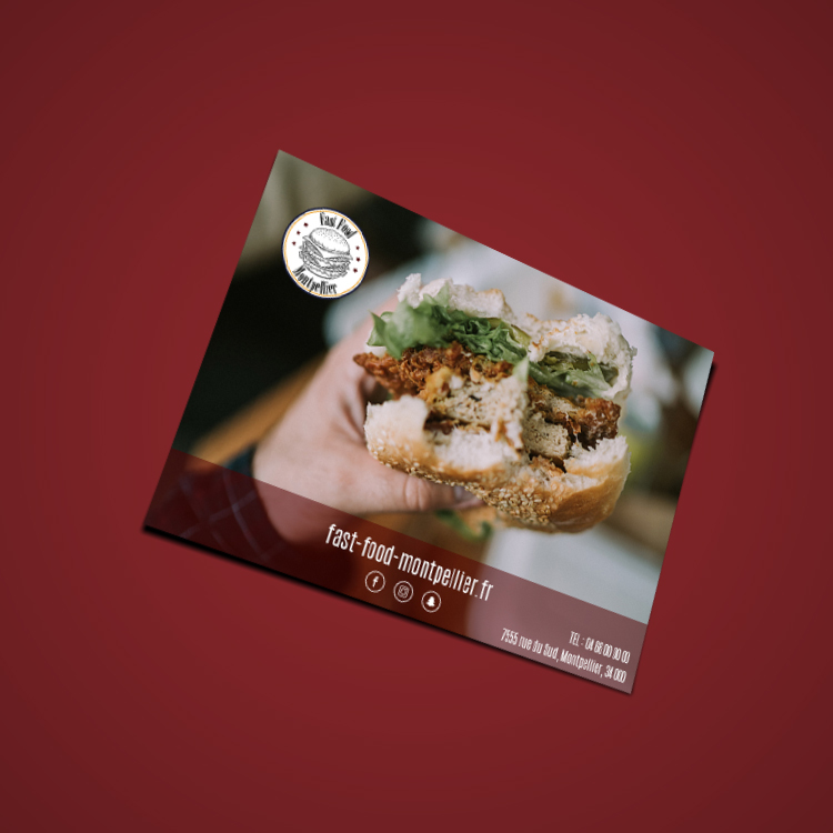flyer-fast-food-montpellier-mockup