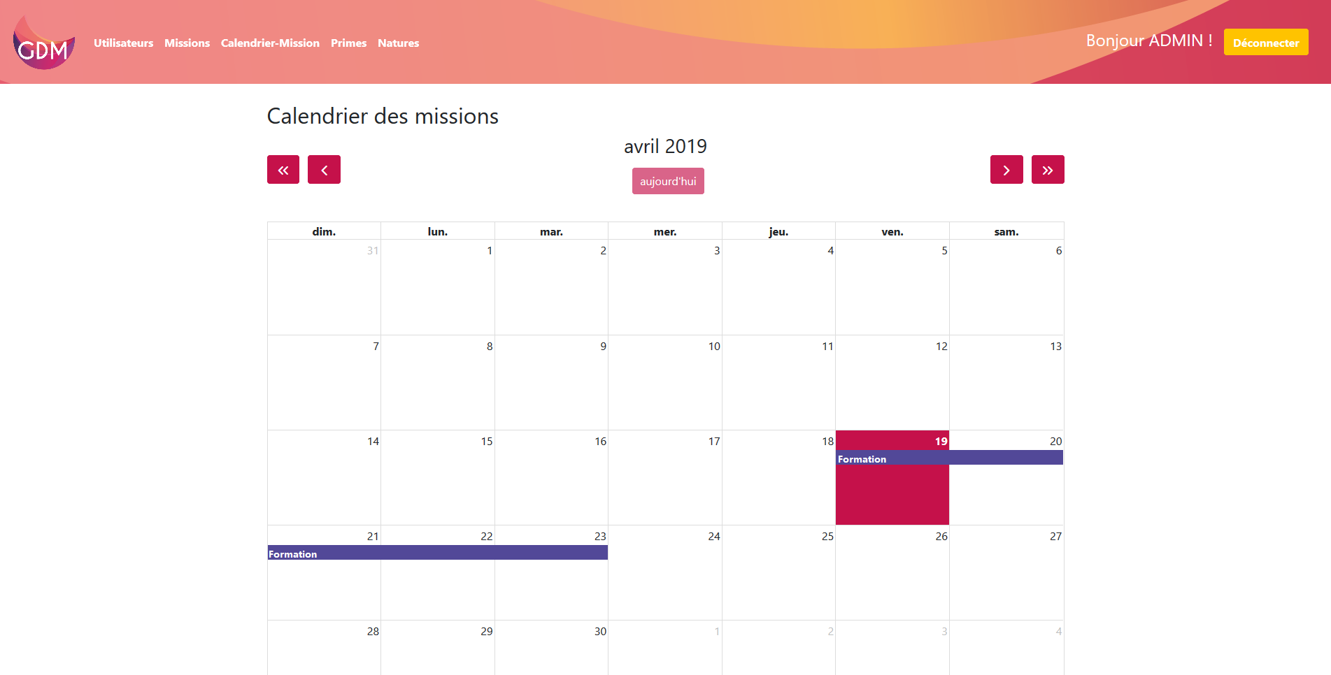 calendrier-missions
