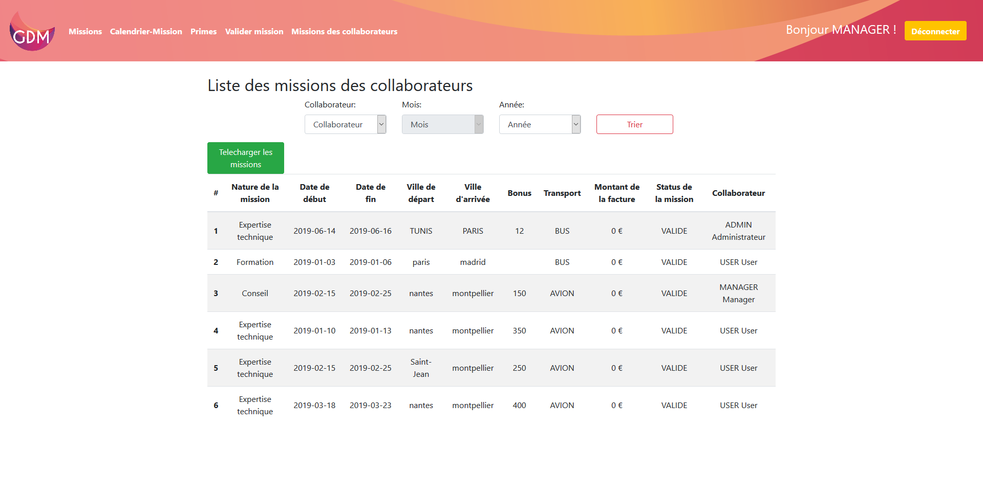 liste-missions-collaborateurs